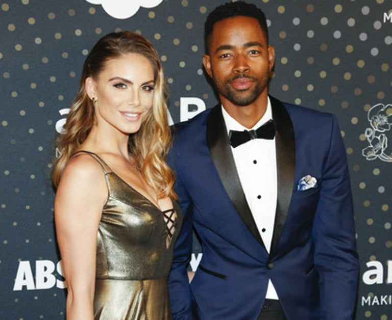 Who Is Jay Ellis Wife Or Girlfriend? His Age, Net Worth, Gay, How Tall Is He