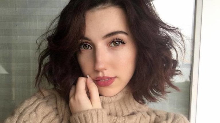 Who Is Bree Morgan – Cole Sprouse Ex-Girlfriend And What Is She Up To Now