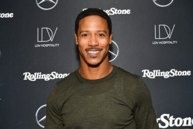 Who is Brian J. White? His Wife, Age, Brother, Family, Net Worth, Is He Gay?