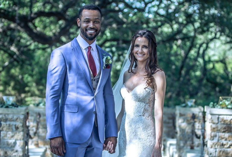 Isaiah Mustafa Daughter, Wife, Body, Height, Age, Net worth