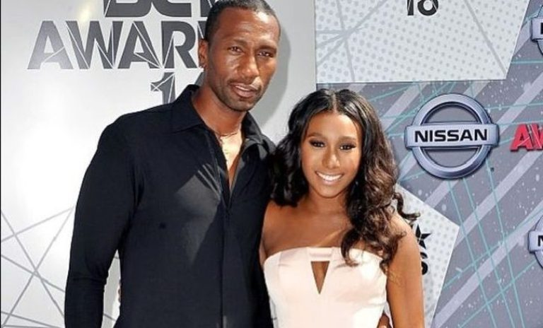 Leon Robinson – Bio, Wife, Daughter, Girlfriend, Net Worth, Is He Gay?