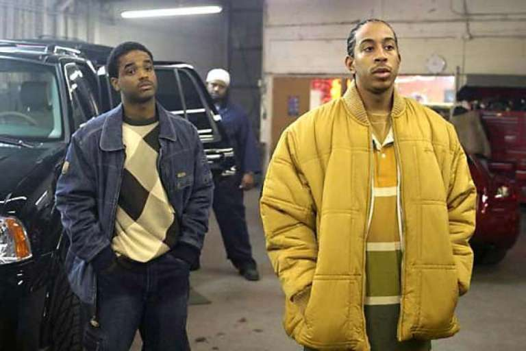 Who Is Ludacris? Wife, Kids, Sister, Height, Age, Real Name, Net Worth