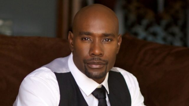 Who Is Morris Chestnut's Wife? Age, Kids (Son, Daughter) Family, Net Worth