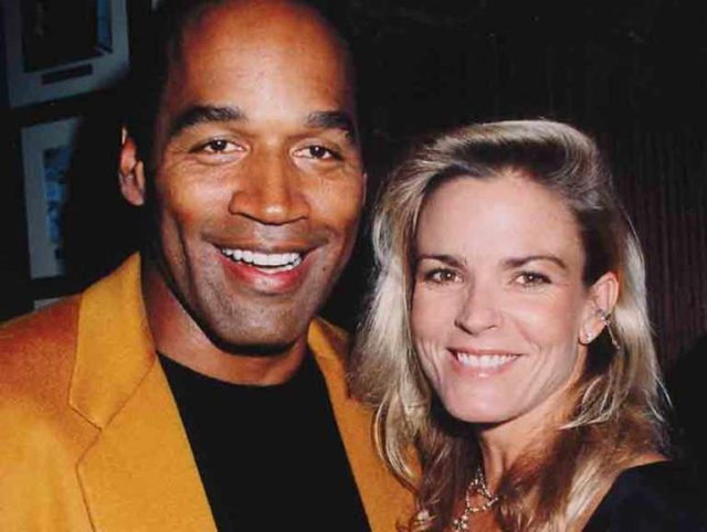 Nicole Brown Simpson Condo Then And Now, Her Children, And Sisters