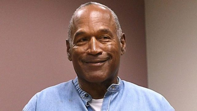 Where Are O. J. Simpson's Kids (Sons and Daughters), What Are They Up To?