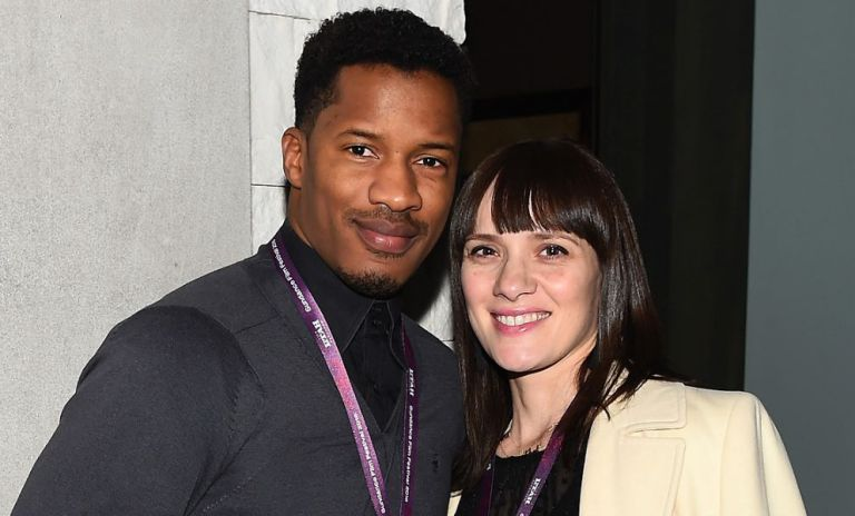 Who Is Nate Parker S Wife His Daughter Family Net Worth Other Facts Wikibio9 Iris weinshall resigned from dot to take the role of vice chancellor of the city university of new york. wife his daughter family net worth