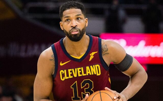 Tristan Thompson – Why He Cheated on Khloe Kardashian, His Kids, and Ex