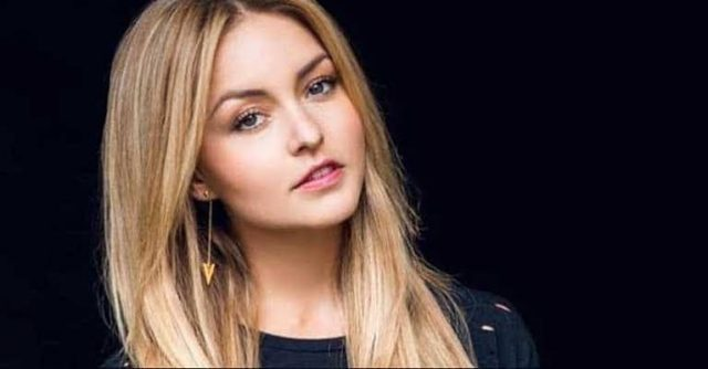 Angelique Boyer – Biography, Partner And Family