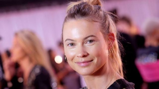 Behati Prinsloo – Age & Height, Ethnicity and Relationship With Adam Levine