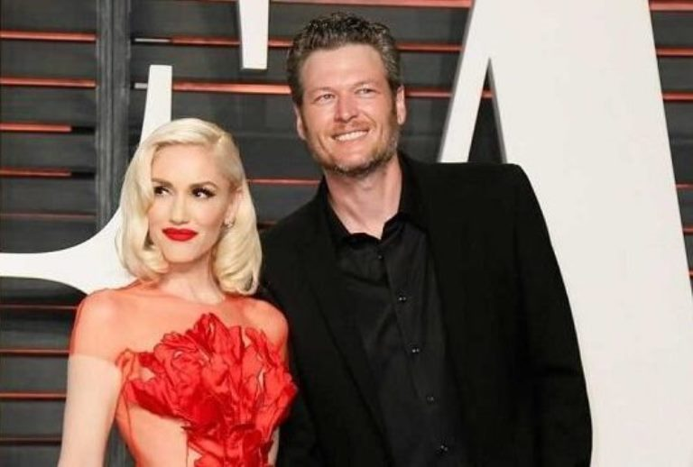 Is Blake Shelton Married With Wife & Kids? What Are His Height and Age?