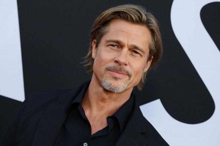 Brad Pitt Net Worth 2021: How Much Does He Have Since Ad Astra Release?