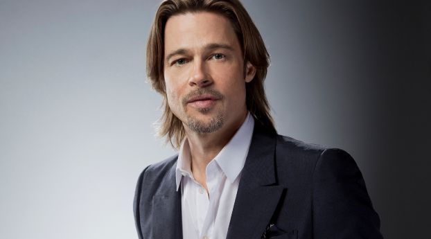Brad Pitt Net Worth 2019: How Much Does He Have Since Ad Astra Release?