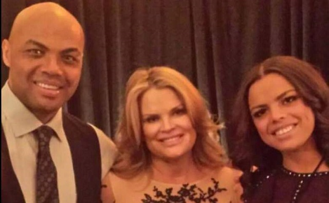 Christiana Barkley Bio, Family & All About Charles Barkley's Daughter
