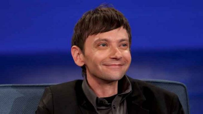 Dj Qualls Net Worth Movies And Tv Shows Biography Wikibio9 Charles ellis schumer was born on november 23, 1950, in brooklyn, new york city, new york, united states. dj qualls net worth movies and tv