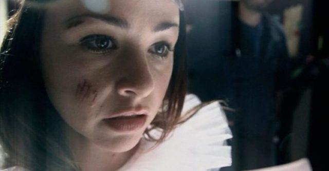 Danielle Harris – Husband (David Gross), Movies and TV Shows