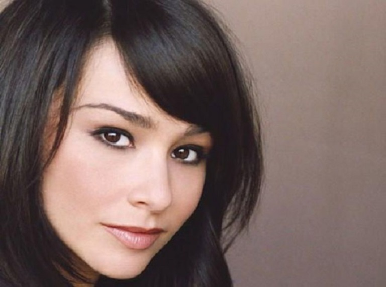 Danielle Harris Husband (David Gross), Movies and TV Shows