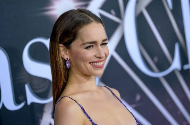 What is Emilia Clarke Height? Who Is The Boyfriend or Is She Married To A Husband?