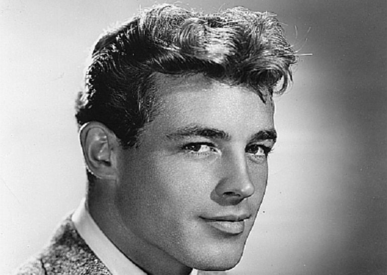 Guy Madison Biography and Net Worth, Movies and TV Shows, Is He Gay