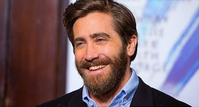 Jake Gyllenhaal – Wife or Girlfriend, Net Worth, Movies and TV Shows