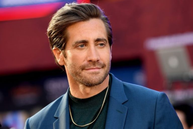 Jake Gyllenhaal Wife or Girlfriend, Net Worth, Movies and TV Shows