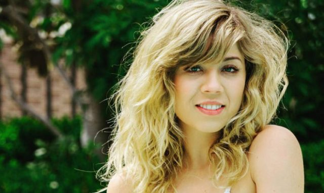 What Is Jennette McCurdy's Age & How Tall Is The Former iCarly Actress?
