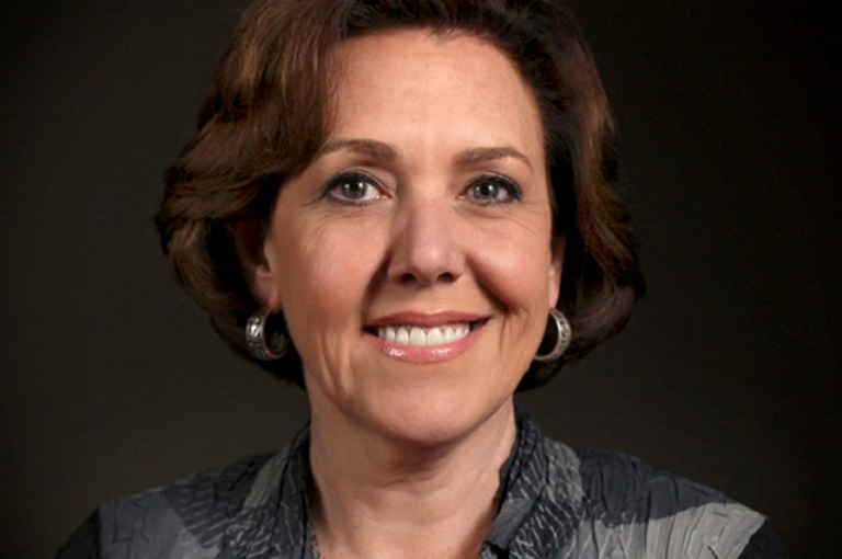 Joan Walsh Husband, MSNBC and CNN Career & Family Facts