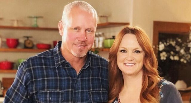 Ladd Drummond – Bio, Net Worth & Other Facts About Ree Drummond's Husband