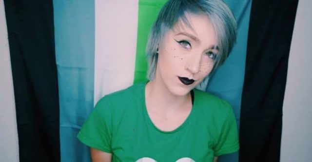 Laineybot – Biography & Celebrity Facts About The YouTube Personality