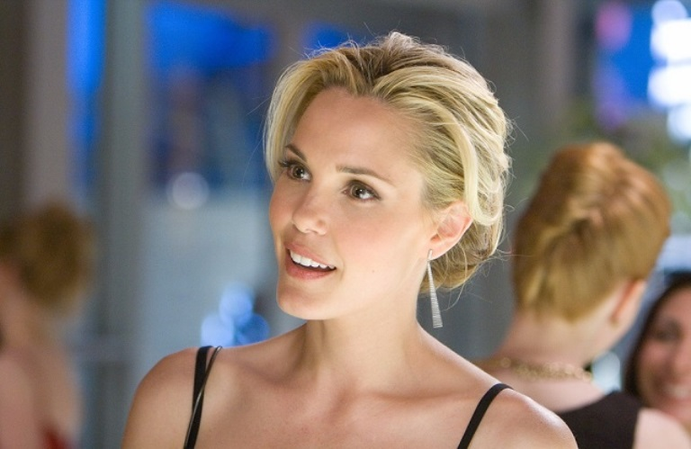 Leslie Bibb Age & Height, Net Worth, Movies and TV Shows