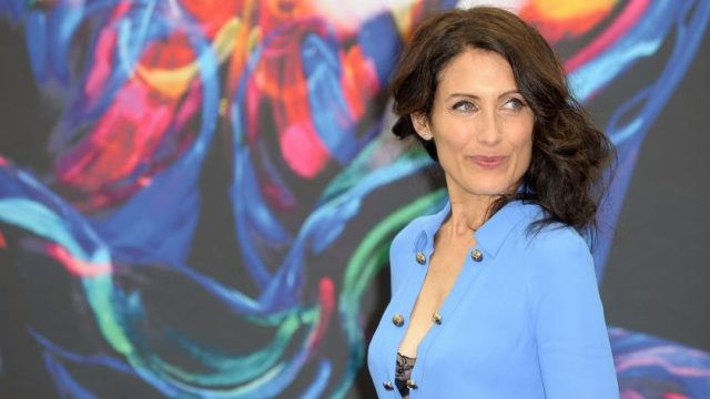 Lisa Edelstein – Husband, Age, Height & Net Worth