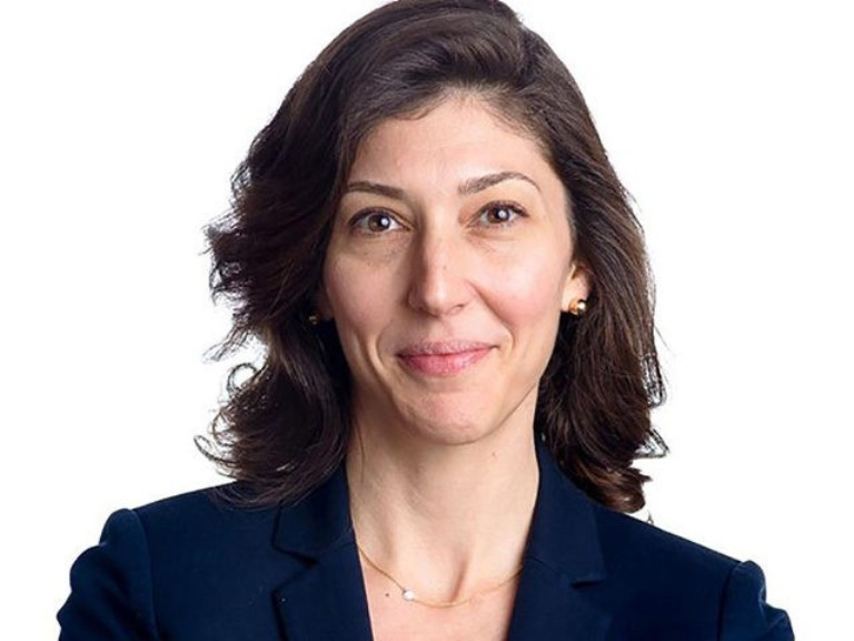 Is Lisa Page Married, Who Is Her Husband?