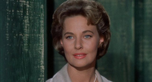 Lola Albright – Bio, Net Worth, Life Achievements and Cause of Death