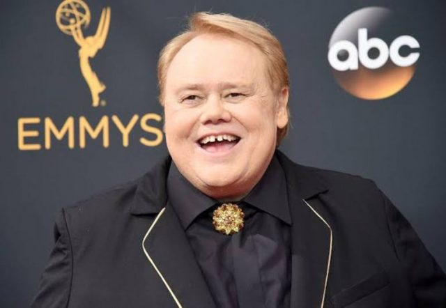 Louie Anderson – Net Worth, Married Life & Wife / Family