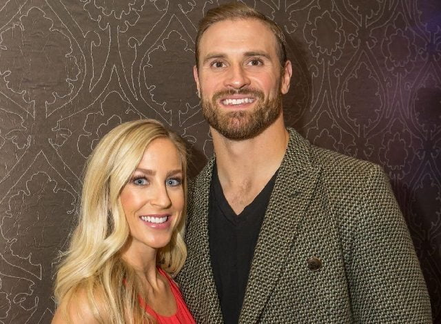Megan O'malley – Bio, Age & Everything About Chris Long's Wife