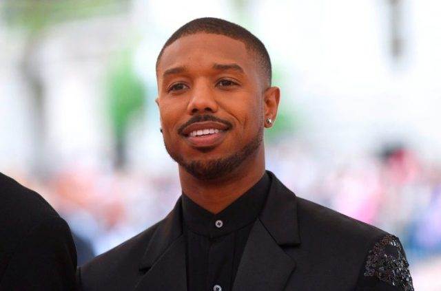 Michael B. Jordan – Girlfriend or Wife, Height, Age and Net Worth