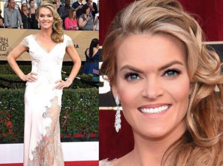 Missi Pyle Biography & Family Facts, Movies and TV Shows