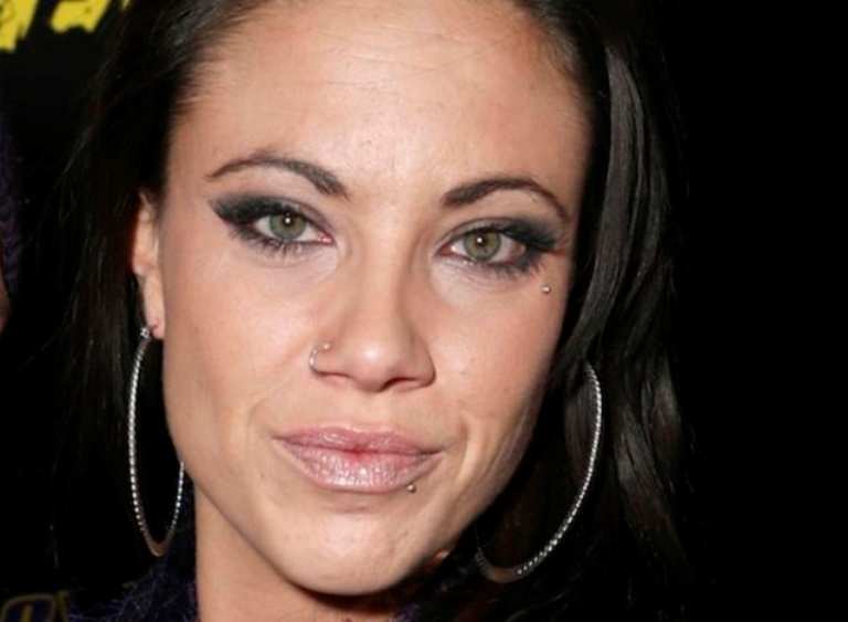 Nicole Boyd Biography, Everything About Bam Margera's Wife