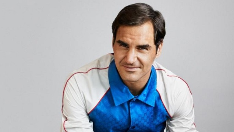 How Roger Federer Achieved an Estimated Net Worth of $450 Million