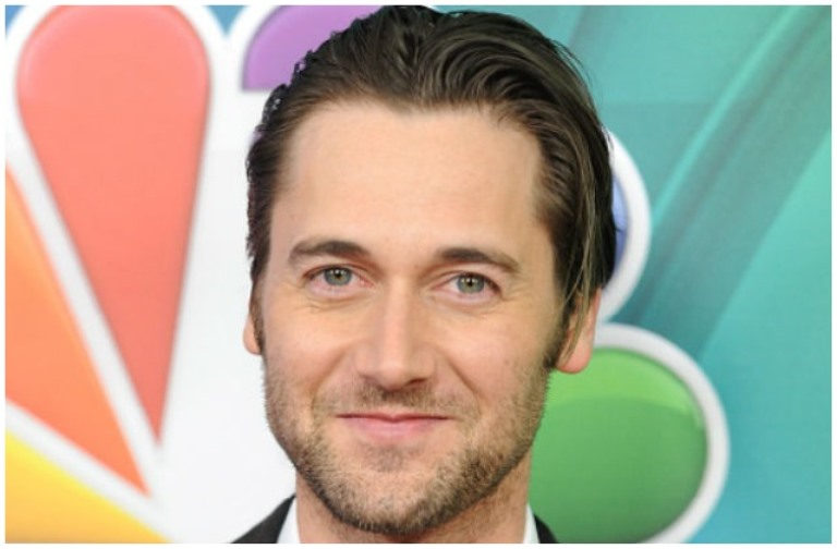 Is Ryan Eggold Married To A Wife Or Does He Have A Partner/Girlfriend