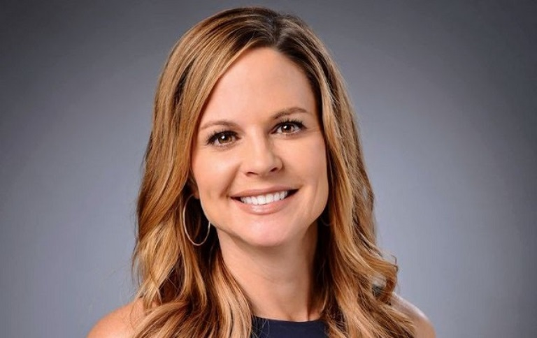 Shannon Spake Age, Height & Salary / Career Achievements