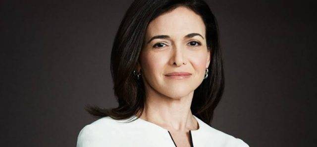 Sheryl Sandberg – Career Achievements, Husband & Net Worth