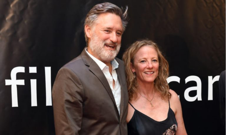 Tamara Hurwitz Biography, Family and Interesting Facts About Bill Pullman's Wife