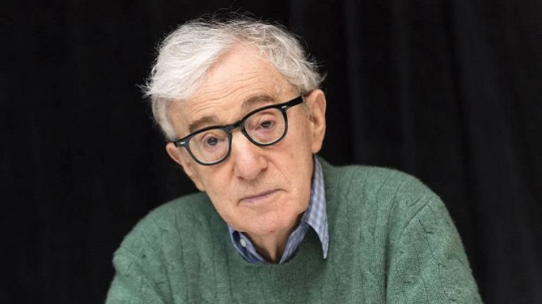 Woody Allen Movies and TV Shows, Net Worth & Family Details
