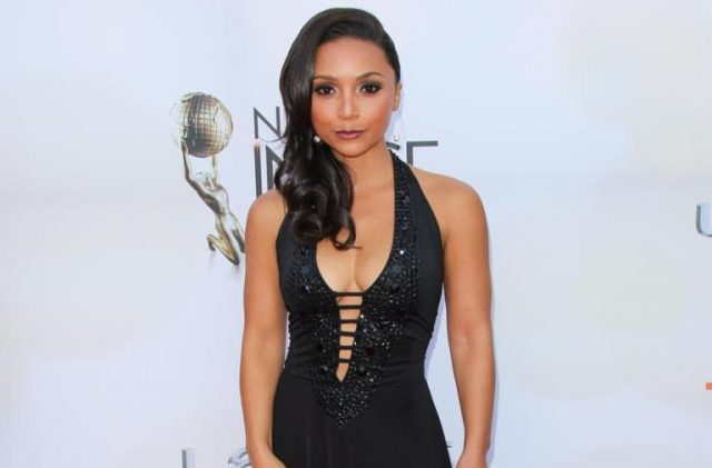 Danielle Nicolet – Biography & Family Facts, Movies And TV Shows