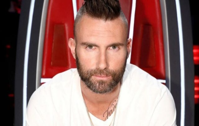 Adam Levine's Net Worth and How He Made a Fortune From Music