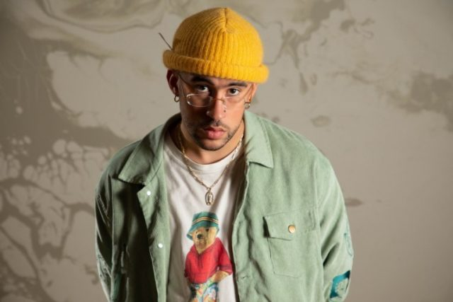 Is Bad Bunny Gay or Does He Have A Girlfriend? His Height & Net Worth