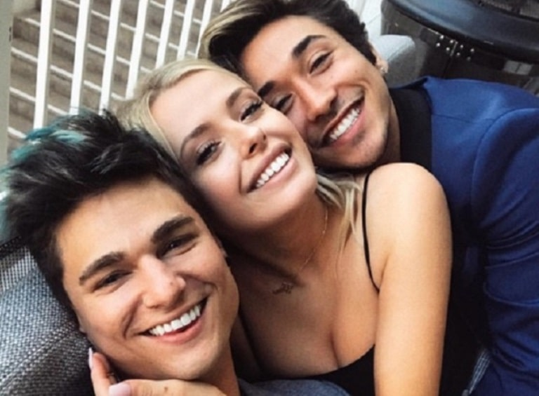 Bradlee Wannemacher Family, Net Worth & Facts About The YouTube Star