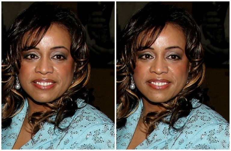 Brenda Harvey-Richie Bio, Net Worth and Facts About Lionel Richie's Ex-Wife