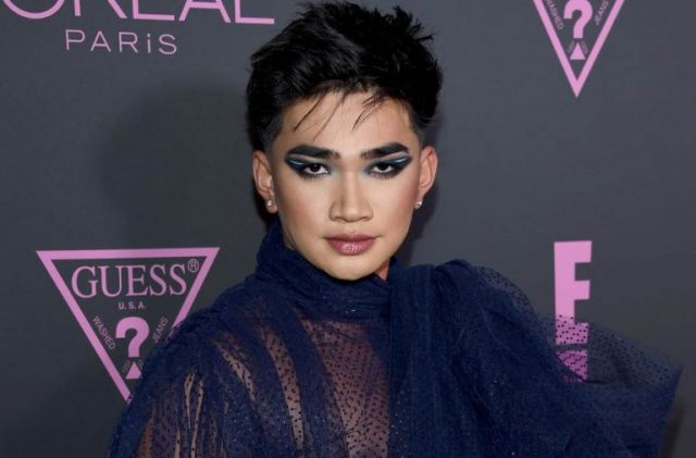 Bretman Rock Bio, Net Worth & Family Facts