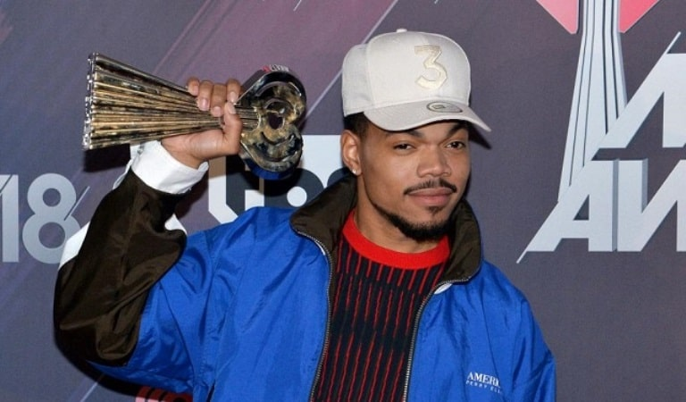 Chance the Rapper's Net Worth and How He Made a Fortune from Rap MusicChance the Rapper's Net Worth and How He Made a Fortune from Rap Music